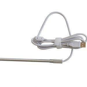 Laparoscopic Training camera