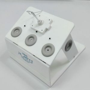 GERATI LAPAROSCOPIC TRAINER BOX WITH HD CAMERA
