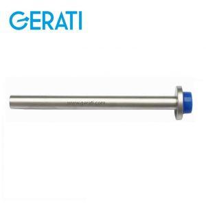 Gerati Trocar reducer Sleeve 10mm