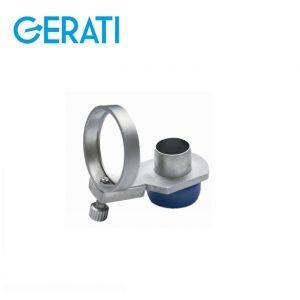 Gerati laparoscopy Trocar reducer Ring type